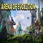Скачать игру Arena of evolution бесплатно и Highland pub darts для iPhone и iPad.