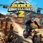 Скачать игру Bike unchained 2 бесплатно и Xenon shooter: The space defender для iPhone и iPad.