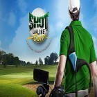Скачать игру Shot online golf: World championship бесплатно и FlightFight! для iPhone и iPad.