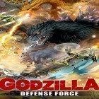 Скачать игру Godzilla defense force бесплатно и Highland pub darts для iPhone и iPad.