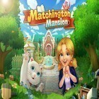 Скачать игру Matchington mansion бесплатно и Earth vs. Moon для iPhone и iPad.