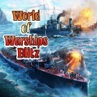 Скачать игру World of warships blitz бесплатно и Ricochet Assassin для iPhone и iPad.