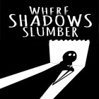 Скачать игру Where shadows slumber бесплатно и Mission: Deep Sea для iPhone и iPad.