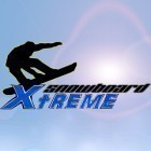 Скачать игру A Snowboarding eXtreme Skills Race HD – Full Version бесплатно и Pokerist Pro для iPhone и iPad.