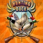 Скачать игру Ace Duck Hunter бесплатно и Band of badasses: Run and shoot для iPhone и iPad.