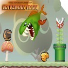 Скачать игру Adventures of Kaveman Karl бесплатно и Candy valley для iPhone и iPad.