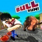 Скачать игру Agent Bull Run бесплатно и Nut Heads - Dragon Slayer для iPhone и iPad.