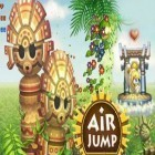 Скачать игру Air Jump бесплатно и Milkmaid of the Milky Way для iPhone и iPad.