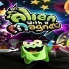 Скачать игру An Alien with a Magnet бесплатно и Jurassic life для iPhone и iPad.