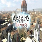 Скачать игру Assassin's creed: Identity бесплатно и The arrow game для iPhone и iPad.