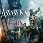 Скачать игру Assassin's Creed Pirates бесплатно и Battle Dungeon: Risen для iPhone и iPad.