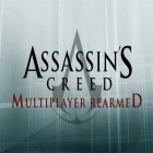 Скачать игру Assassin's Creed Rearmed бесплатно и Meteor 60 seconds! для iPhone и iPad.