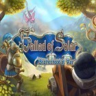 Скачать игру Ballad of Solar: Brotherhood at War бесплатно и Stickman: Ice hockey для iPhone и iPad.