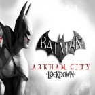 Скачать игру Batman Arkham City Lockdown бесплатно и Zombie Kill Zone 2 для iPhone и iPad.