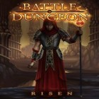 Скачать игру Battle Dungeon: Risen бесплатно и Face fighter для iPhone и iPad.