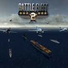 Скачать игру Battle fleet 2: World war 2 in the Pacific бесплатно и Subway Surfers для iPhone и iPad.