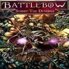 Скачать игру Battlebow: Shoot the Demons бесплатно и Adventures of Bob для iPhone и iPad.