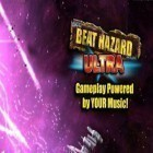 Скачать игру Beat Hazard Ultra бесплатно и Card wars: Adventure time для iPhone и iPad.