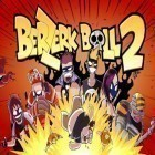 Скачать игру Berzerk ball 2 бесплатно и Area 51 Zombie Infestation для iPhone и iPad.