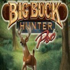 Скачать игру Big Buck Hunter Pro бесплатно и Earth And Legend 3D для iPhone и iPad.