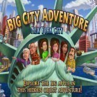 Скачать игру Big City Adventure: New York City бесплатно и Fhacktions: Real world PvP для iPhone и iPad.