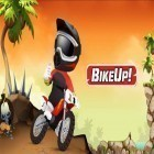 Скачать игру Bike up! бесплатно и Please, don't touch anything 3D для iPhone и iPad.