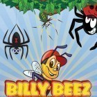 Скачать игру Billy Beez: Adventures of the Rainforest бесплатно и Dungeon time для iPhone и iPad.