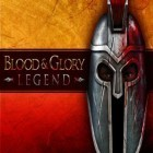 Скачать игру Blood & Glory: Legend бесплатно и Raccoon Rising для iPhone и iPad.