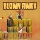 Скачать игру Blown away: Secret of the wind бесплатно и Polarity для iPhone и iPad.