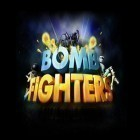 Скачать игру Bomb Fighters бесплатно и Animal voyage: Island adventure для iPhone и iPad.