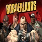 Скачать игру Borderlands Legends бесплатно и Cheetah simulator для iPhone и iPad.