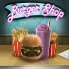 Скачать игру Burger shop бесплатно и Rise to Fame: The Music RPG для iPhone и iPad.