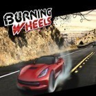 Скачать игру Burning Wheels 3D Racing бесплатно и Archangel для iPhone и iPad.