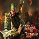 Скачать игру Chaos of Three Kingdoms Deluxe бесплатно и Zombie: Kill of the week для iPhone и iPad.