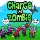 Скачать игру Charge The Zombie бесплатно и Fhacktions: Real world PvP для iPhone и iPad.