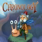 Скачать игру Chronology бесплатно и Crazy Chicken Deluxe - Grouse Hunting для iPhone и iPad.