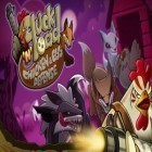 Скачать игру Cluck 'n' Load: Chicken & Egg Defense, Full Game бесплатно и Done Drinking deluxe для iPhone и iPad.