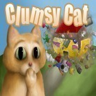 Скачать игру Clumsy Cat бесплатно и Duck commander: Duck defense для iPhone и iPad.