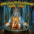 Скачать игру Collection of Stradivarius: Riddle violins бесплатно и Backstreet cat для iPhone и iPad.