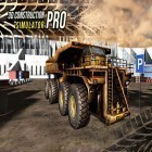 Скачать игру Construction truck: Simulator бесплатно и Final Fantasy IV: The After Years для iPhone и iPad.