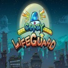 Скачать игру Crazy lifeguard бесплатно и Urban trial freestyle для iPhone и iPad.