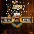 Скачать игру Crazy Raider бесплатно и Walking Dead: The Game для iPhone и iPad.