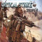 Скачать игру Critical strike: Sniper бесплатно и FlightFight! для iPhone и iPad.