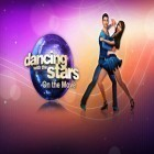 Скачать игру Dancing with the Stars On the Move бесплатно и Card wars: Adventure time для iPhone и iPad.