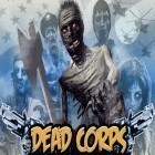 Скачать игру Dead corps бесплатно и Dizzy - Prince of the Yolkfolk для iPhone и iPad.