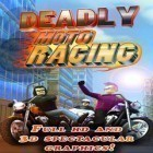 Скачать игру Deadly Moto Racing бесплатно и Clash of Clans для iPhone и iPad.