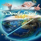 Скачать игру Doodle god: Blitz бесплатно и Call of Duty World at War Zombies II для iPhone и iPad.