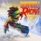Скачать игру DownHill Racing бесплатно и Nut Heads - Dragon Slayer для iPhone и iPad.