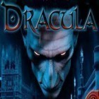 Скачать игру Dracula Resurrection. The World of Darkness. Part 2 бесплатно и UFHO 2 для iPhone и iPad.