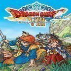 Скачать игру Dragon quest 8: Journey of the cursed king бесплатно и The battle of Shogun для iPhone и iPad.